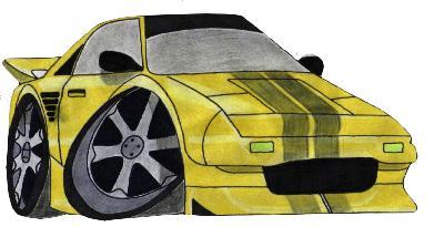 yellowmr2.jpg